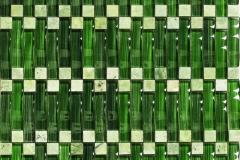 Aqua Verde-KER-1834 副本