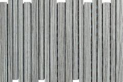 Bambu Dark-KER-1814 副本