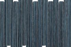 Bambu Noce-KER-1815 副本