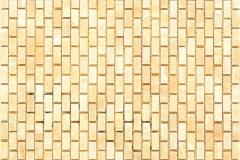 Pompeya Onyx Brick-KER-1962 副本