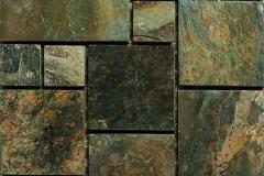 Slate Modular BlackKER-1849 副本