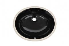 1601-black-ceramic