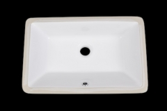 Bathroom-1629-ceramic