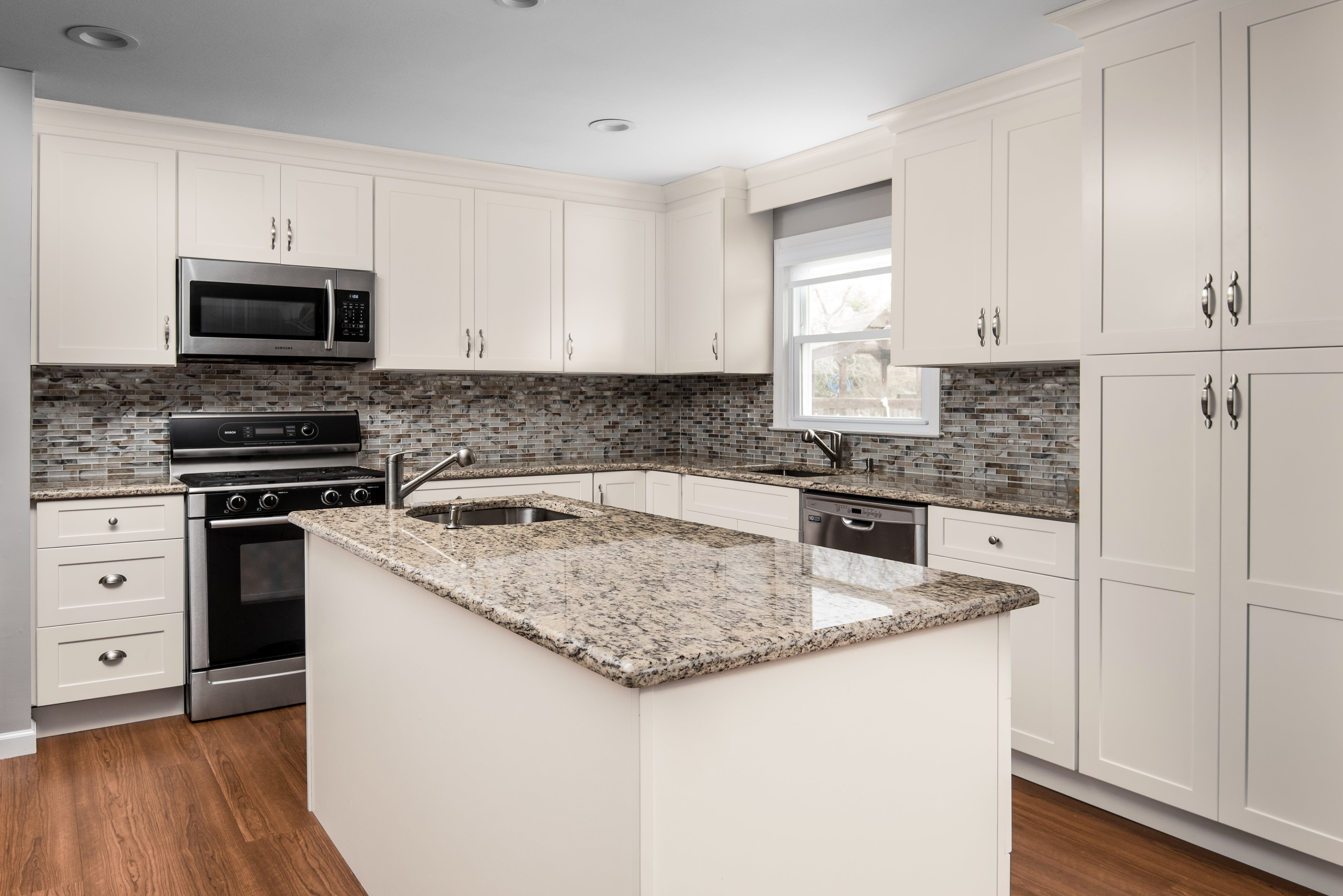 Kitchen Cabinets Classic Style Cabinets For Kitchens Bathrooms