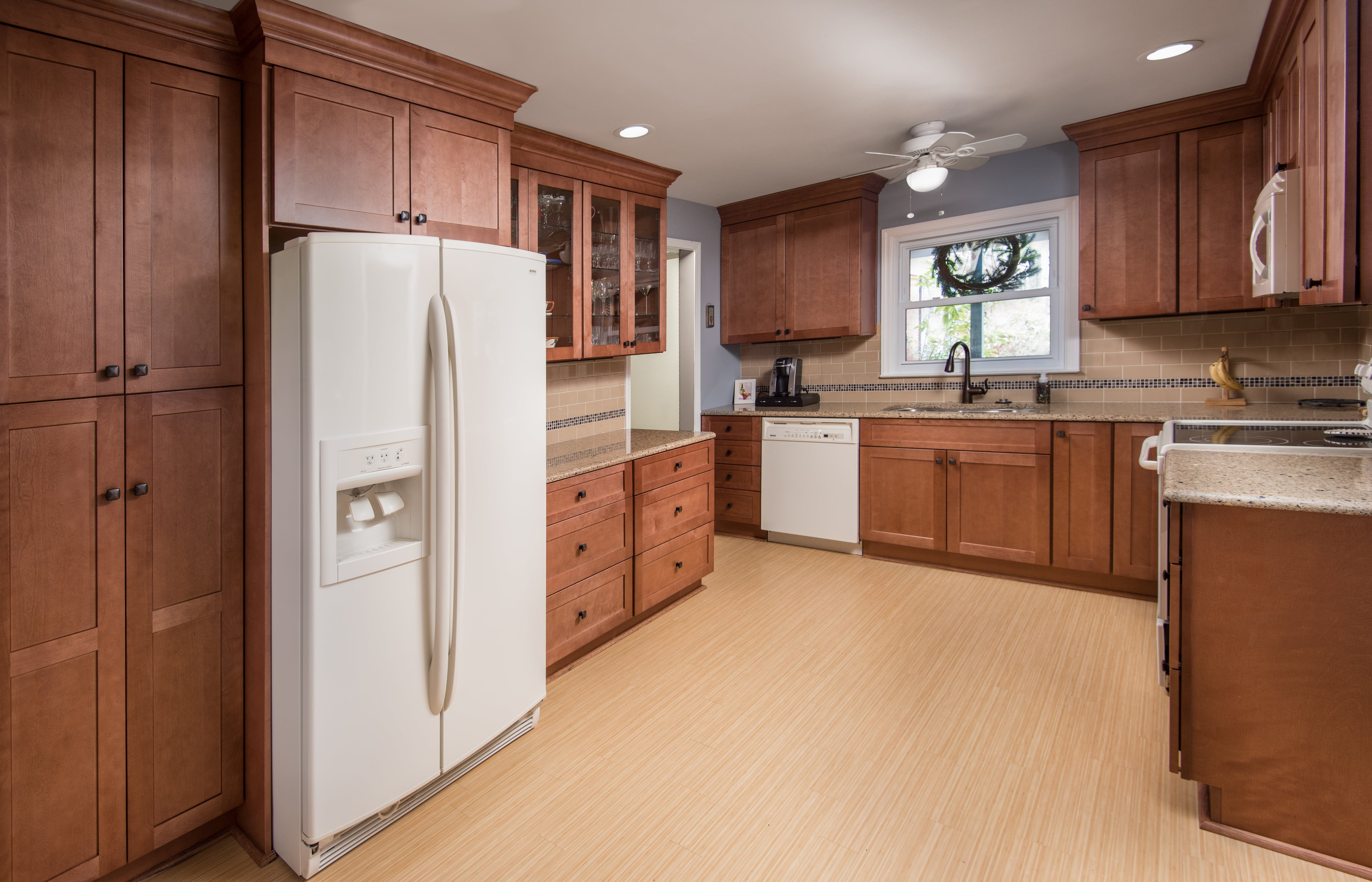 foothill mls laffey fine real jamaica ave kitchen ny cupboard estate