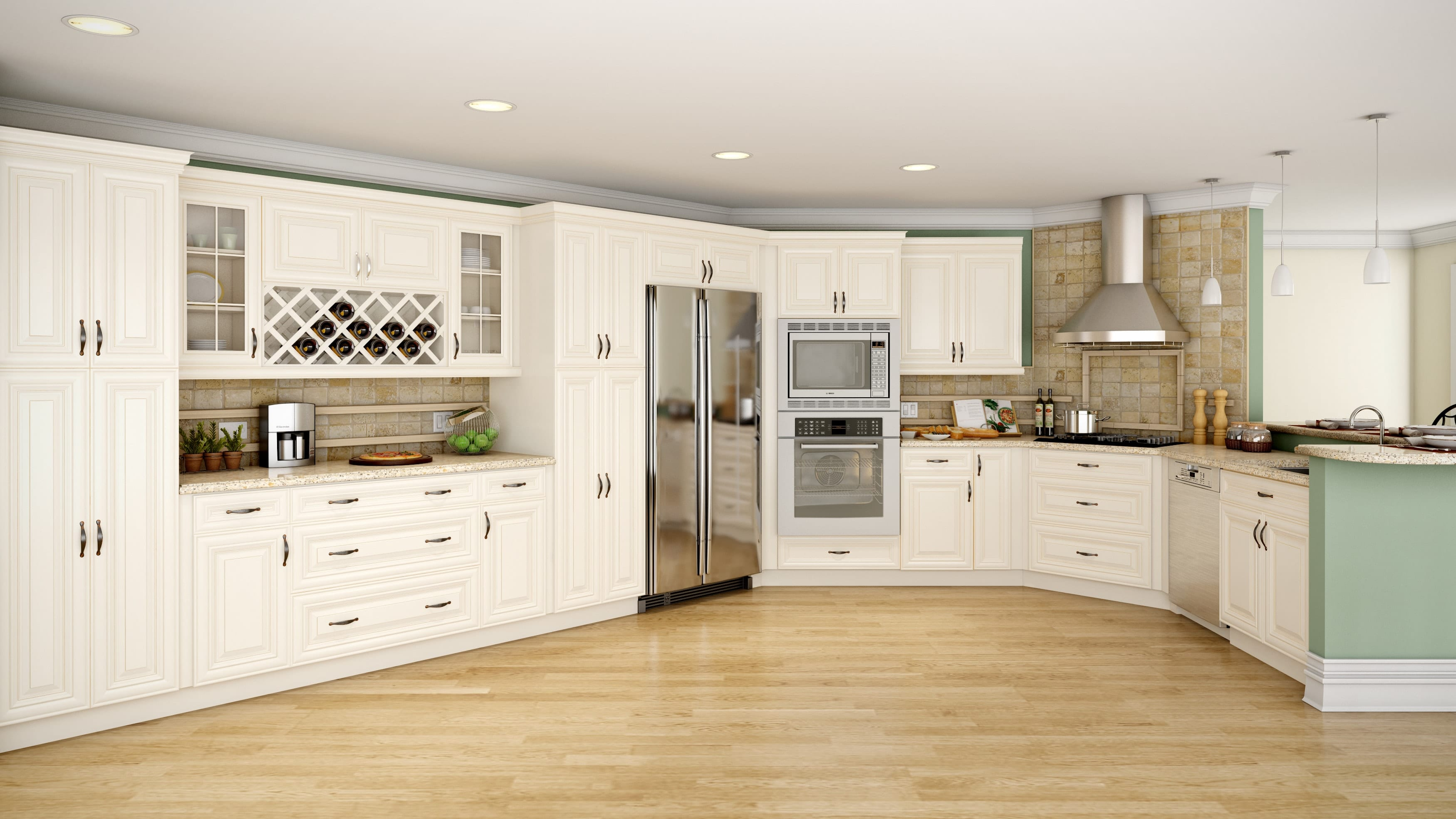 cabinets with jamaicakitchen cabinet islands cupboard kitchen jamaica mandeville in kingston