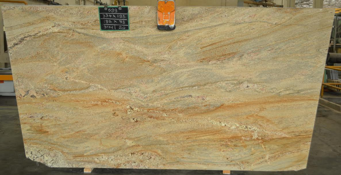 Exotic Granite Archives Kitchen Cabinets Countertops