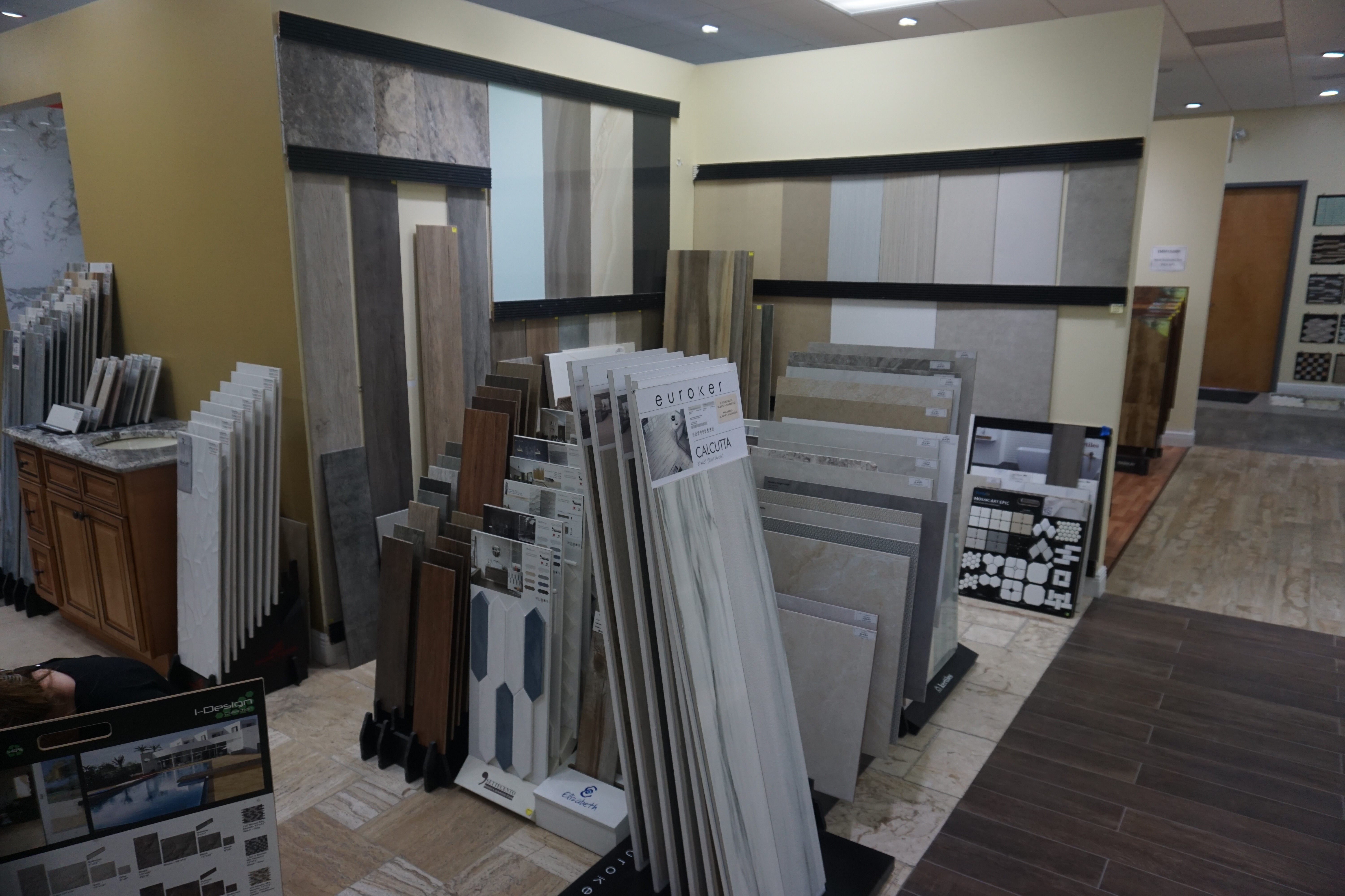 Tile Stores Near Me In Orlando Tampa Jamaica