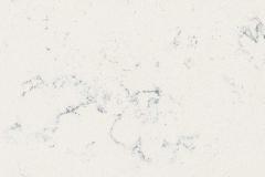 Fairy-White-Quartz