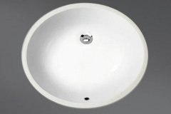 1602-white-ceramic