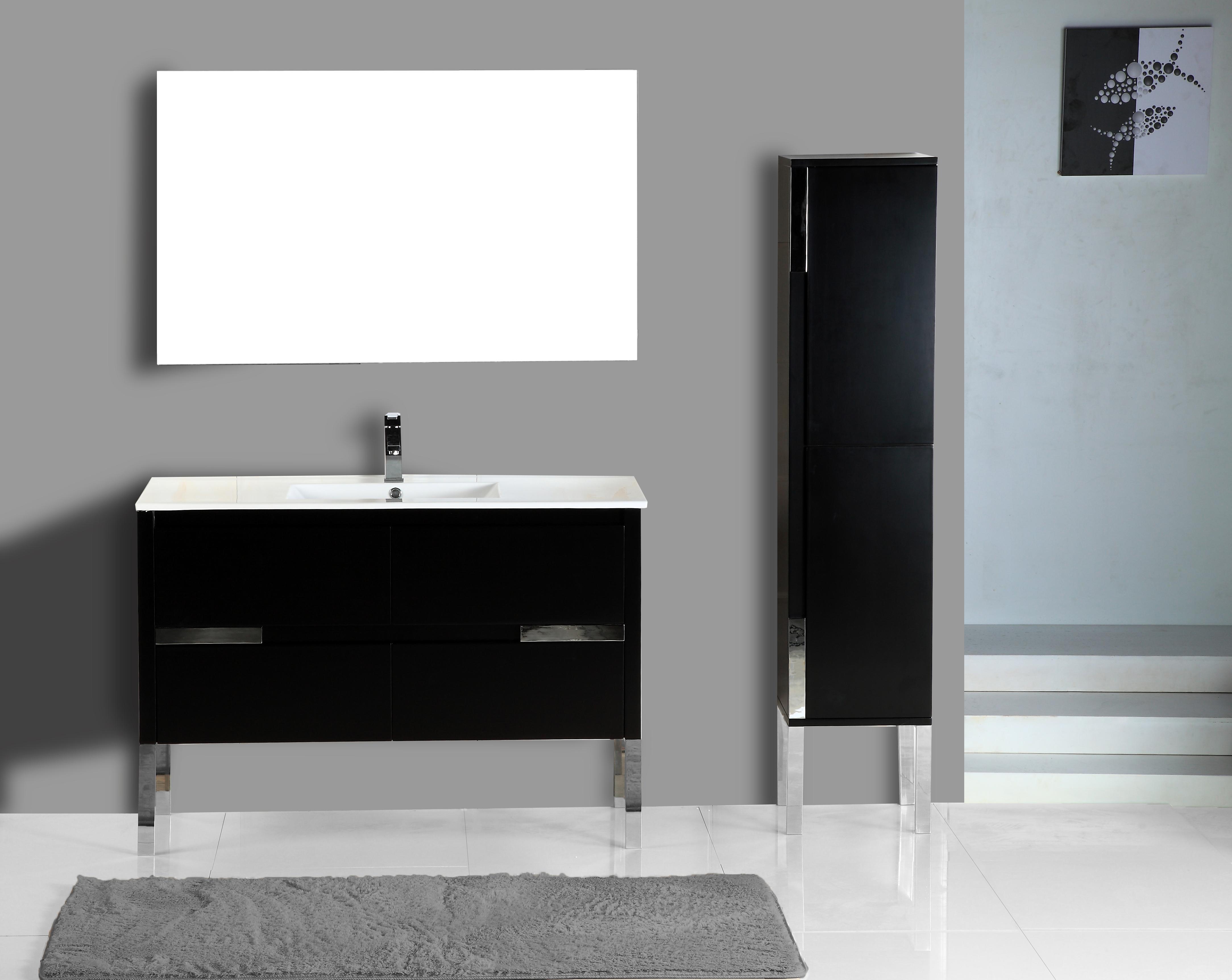 Bathroom cabinets homebase in fl deebonk for Bathroom cabinets homebase