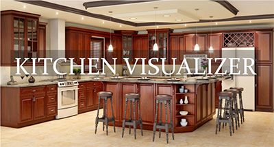 kitchen remodeling visualizer