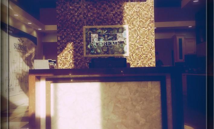 Kitchen Bath Showroom, Orlando FL. U201c