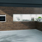 contemporary kitchen cabinets in orlando
