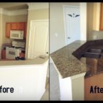 granite kitchen countertops orlando