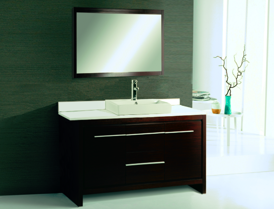Bathroom Cabinets Orlando Kitchen Cabinets Countertops Flooring - Bathroom cabinets orlando