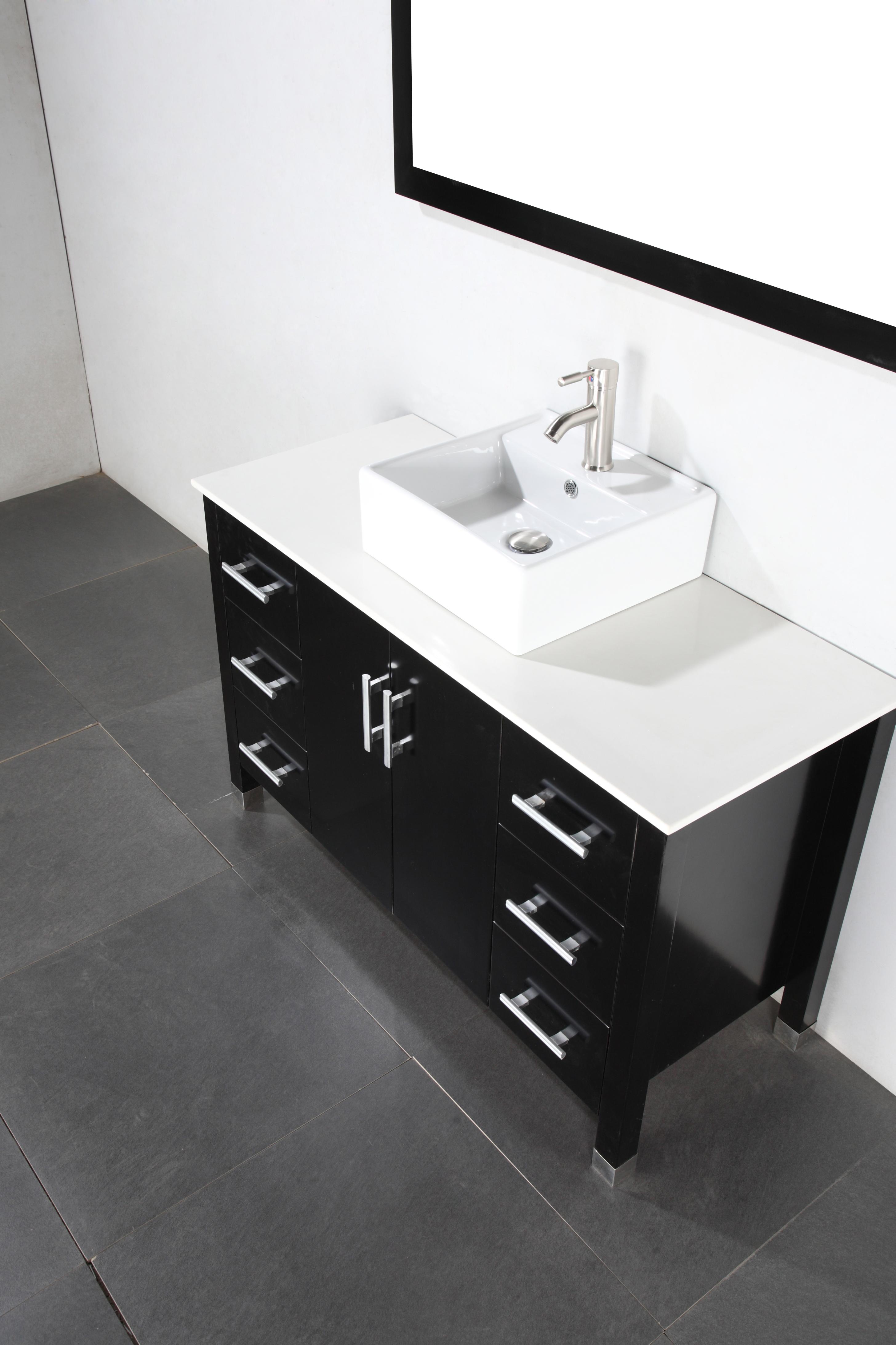 bathroom cabinets orlando