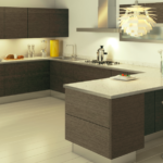 kitchen countertops, quartz countertops