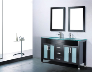 bathroom cabinets, bathroom cabinets Orlando