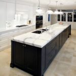 kitchen cabinets, kitchen cabinets Orlando, Orlando kitchen cabinets