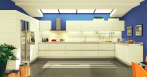 kitchen cabinets, modern kitchen cabinets, kitchen cabinets Orlando