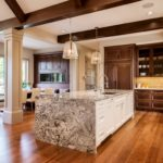 kitchen cabinets Orlando, granite countertops orlando