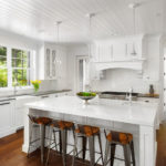 kitchen cabinets orlando, Orlando kitchen cabinets, kitchen cabinets