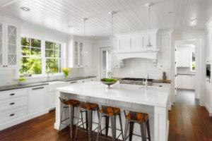 kitchen cabinets orlando, Orlando kitchen cabinets, kitchen cabinets