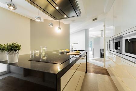 kitchen cabinets orlando, orlando kitchen cabinets, bathroom cabinets