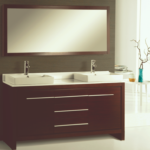Supreme Inc. kitchen cabinets orlando, bathroom cabinets