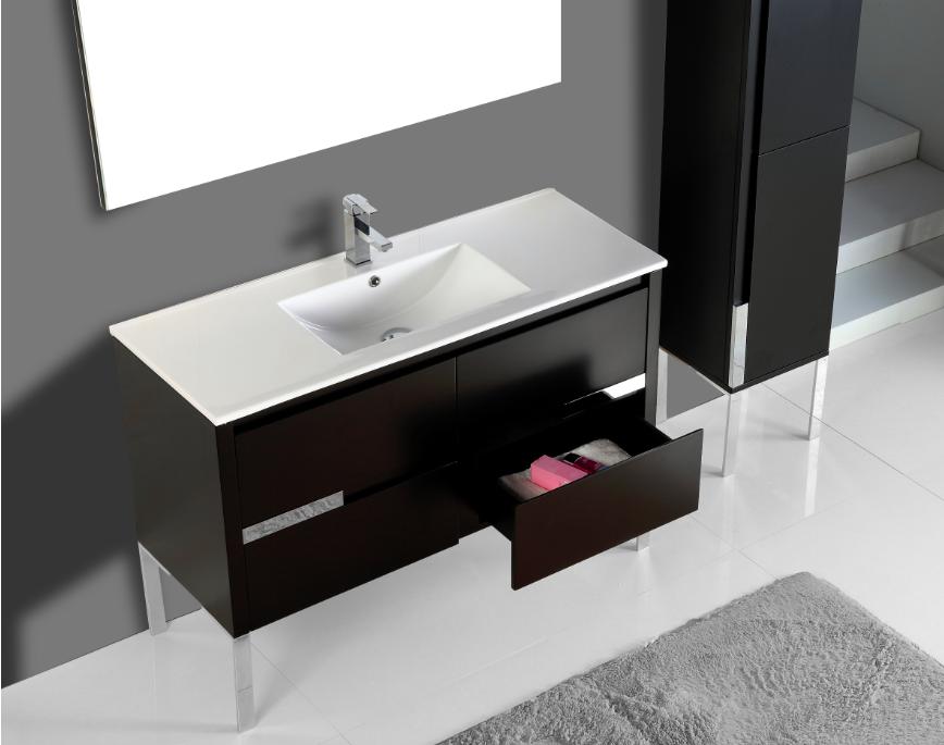 best bathroom cabinets orlando