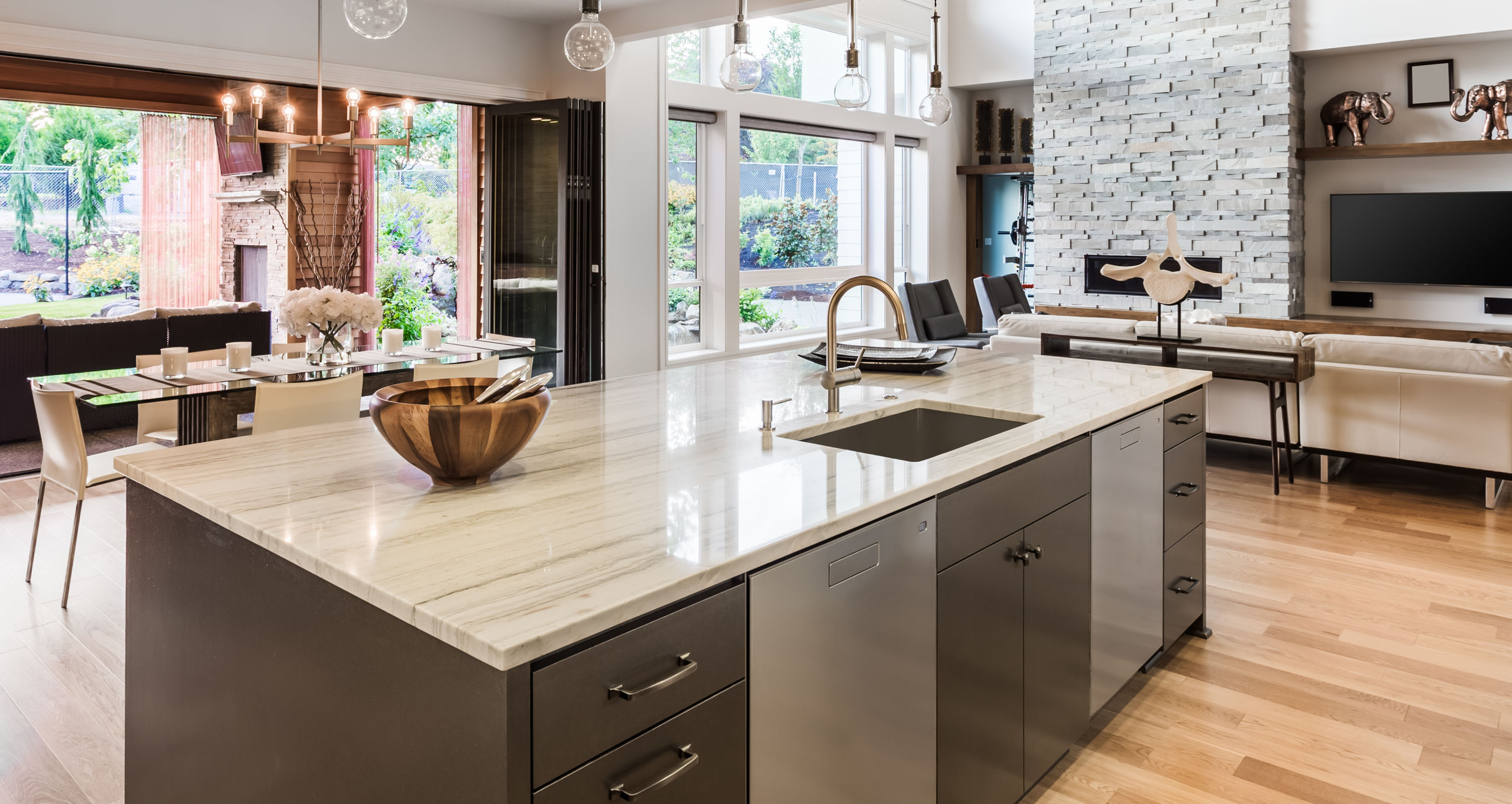 Supreme Inc  Kitchen Cabinets Orlando Presents best 2019
