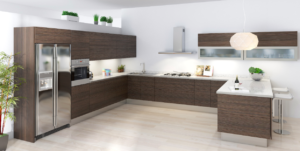kitchen cabinets, kitchen remodel, kitchen cabinets orlando