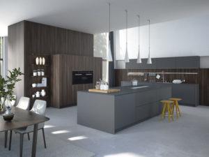 best orlando kitchen cabinets