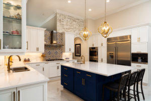 supreme inc. kitchen cabinets orlando