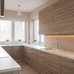 Supreme Inc. Kitchen Cabinets Orlando