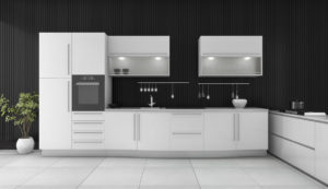 Top Quality Kitchen Cabinets Orlando