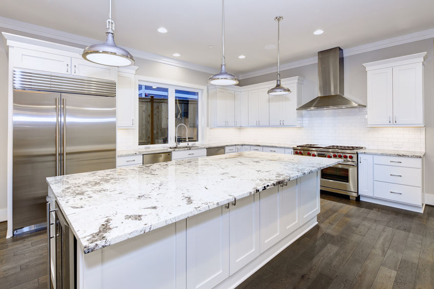 Bathroom and Kitchen Cabinets Orlando