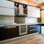 Remodel Kitchen Orlando