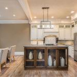 kitchen cabinets remodel orlando