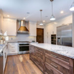 kitchen cabinets orlando, kitchen cabinets