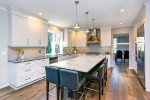 Supreme International USA: Kitchen Cabinets Orlando