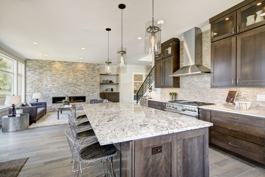 kitchen cabinets orlando, supreme international usa