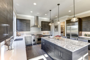 kitchen cabinets orlando, replace kitchen cabinets