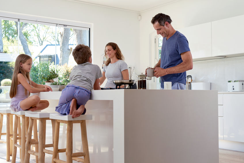 kitchen cabinets orlando