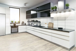 kitchen cabinets orlando