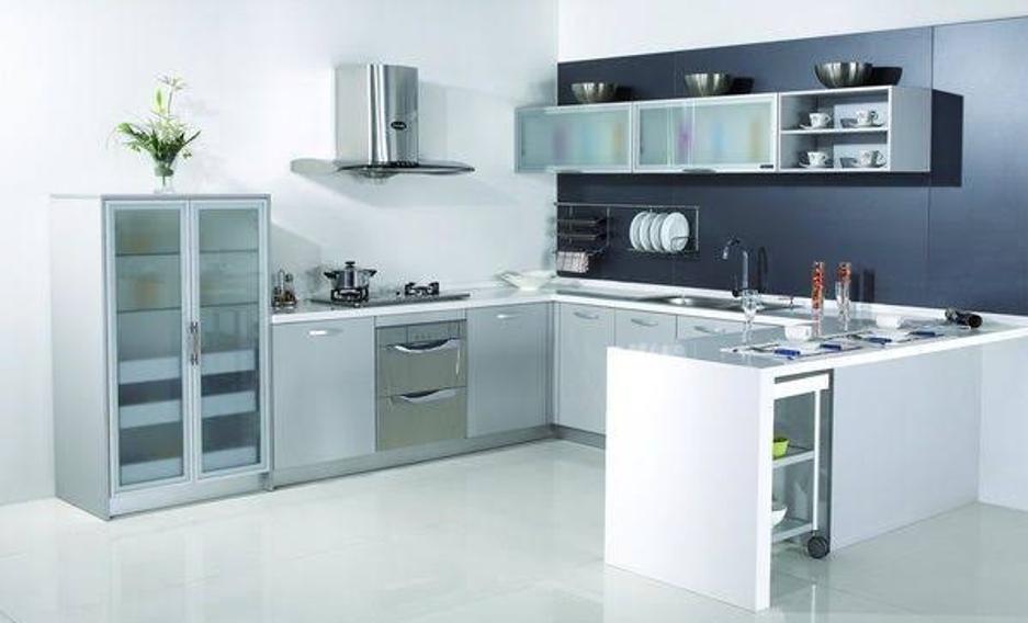 kitchen cabinets in orlando, modern kitchen cabinets