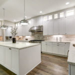 Kitchen Cabinets - Design Center in Orlando