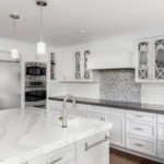 backsplash, kitchen cabinets, kitchen cabinets orlando, bathroom cabinets orlando, countertops orlando