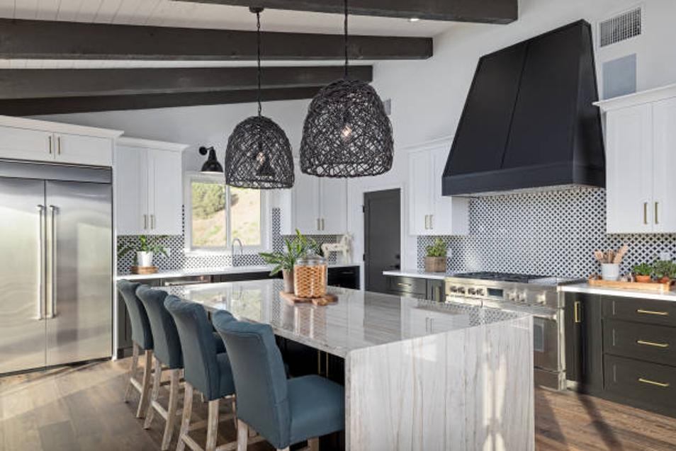 kitchen countertops orlando